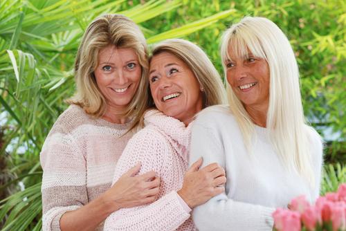 Wie Du Deinen Hormonstatus bestimmen kannst!